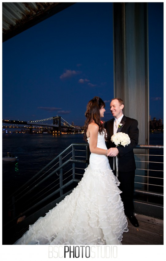 Modern NYC wedding Photographer Photojournalism