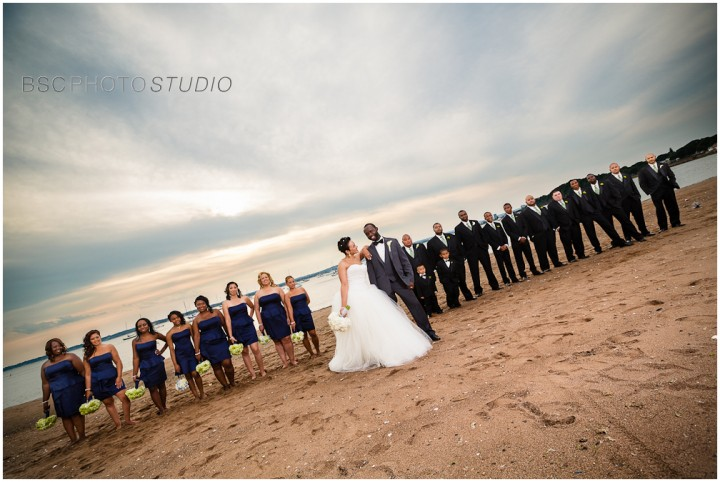 Great Beach Wedding Venues Ct B23 In Pictures Collection M94 With Trend