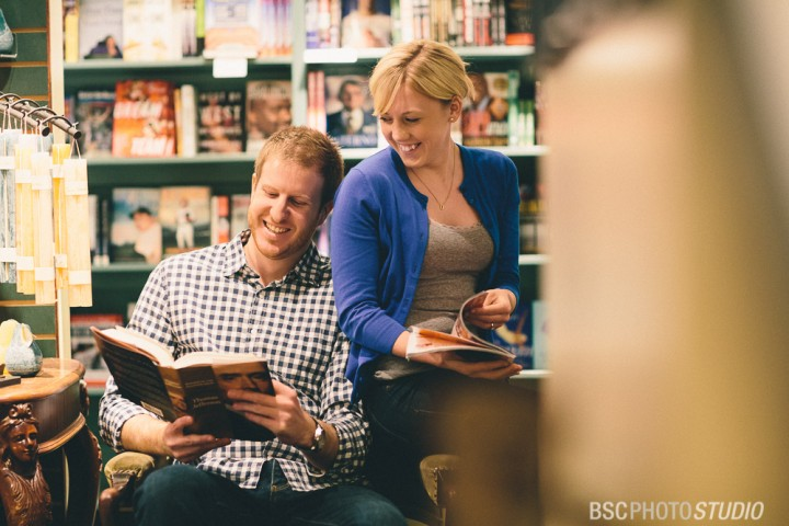 R.J. Julia Booksellers Middlesex County Connecticut creative engagement photography