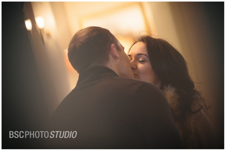 New-Hampshire-CT-engagement-photography-winter-snow-Bretton-Woods_0011