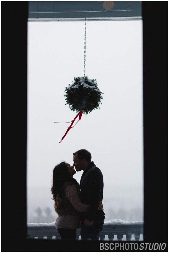 New-Hampshire-CT-engagement-photography-winter-snow-Bretton-Woods_0014