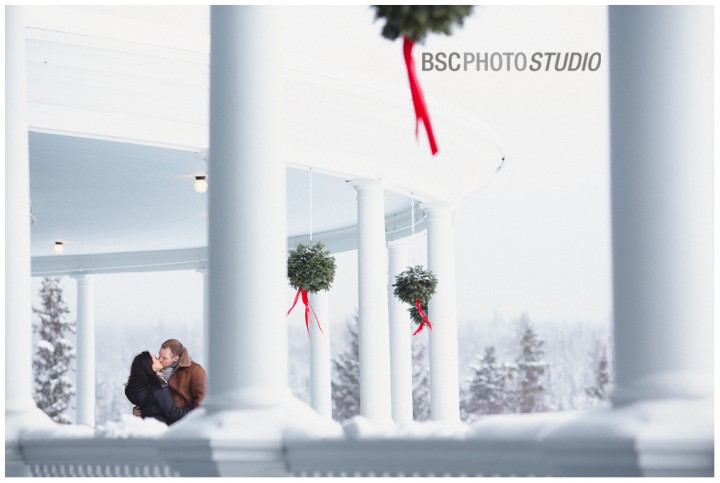 New-Hampshire-CT-engagement-photography-winter-snow-Bretton-Woods_0015
