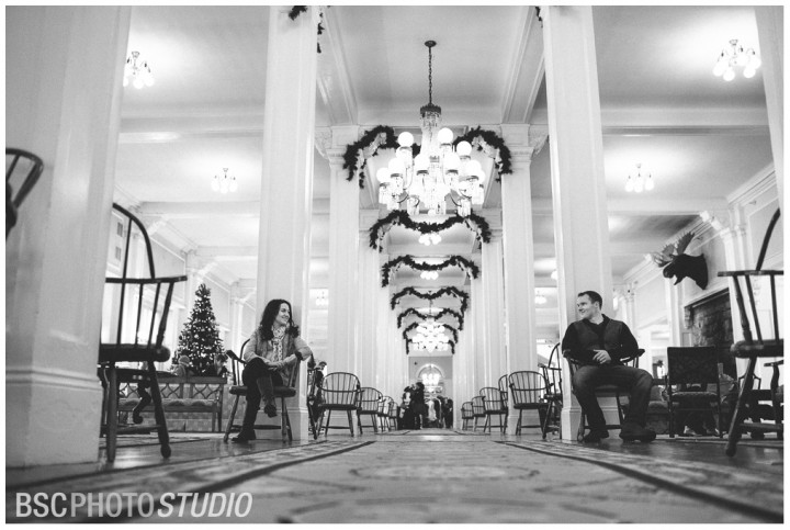 New-Hampshire-CT-engagement-photography-winter-snow-Bretton-Woods_0021