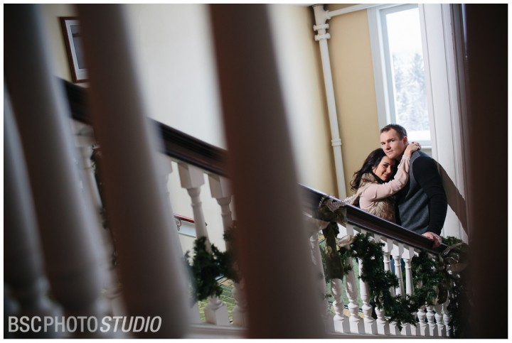 New-Hampshire-CT-engagement-photography-winter-snow-Bretton-Woods_0033