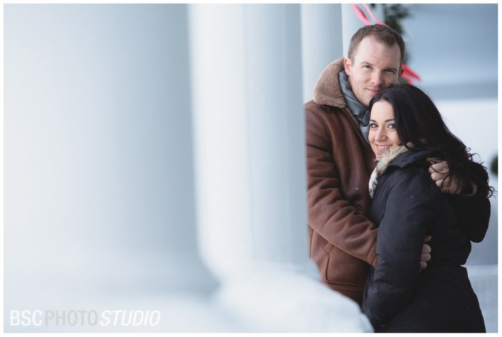 New-Hampshire-CT-engagement-photography-winter-snow-Bretton-Woods_0039