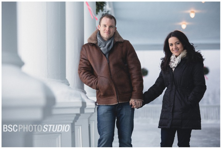 New-Hampshire-CT-engagement-photography-winter-snow-Bretton-Woods_0040