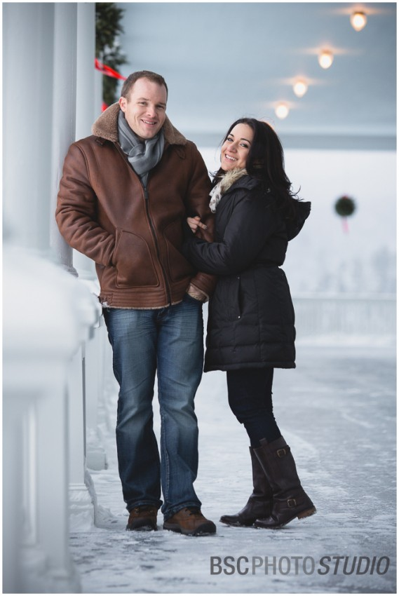New-Hampshire-CT-engagement-photography-winter-snow-Bretton-Woods_0041
