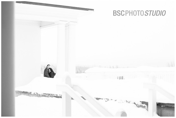 New-Hampshire-CT-engagement-photography-winter-snow-Bretton-Woods_0047