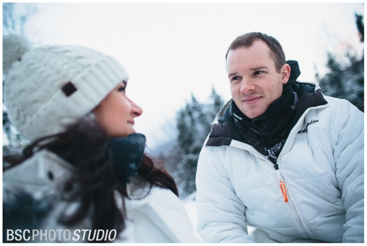 New-Hampshire-CT-engagement-photography-winter-snow-Bretton-Woods_0050