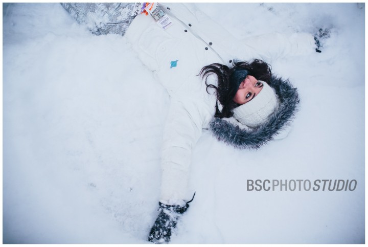 New-Hampshire-CT-engagement-photography-winter-snow-Bretton-Woods_0051