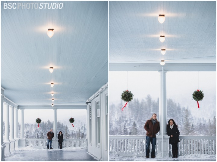 New-Hampshire-CT-engagement-photography-winter-snow-Bretton-Woods_0053-2