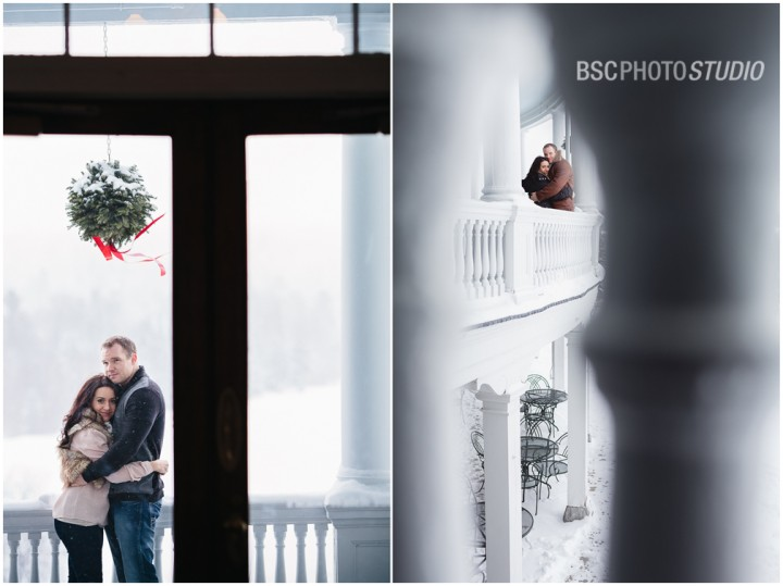 New-Hampshire-CT-engagement-photography-winter-snow-Bretton-Woods_0053