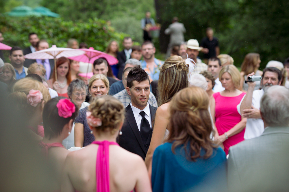 beautiful-unique-garden-Vermont-wedding-ceremony-photography_0007