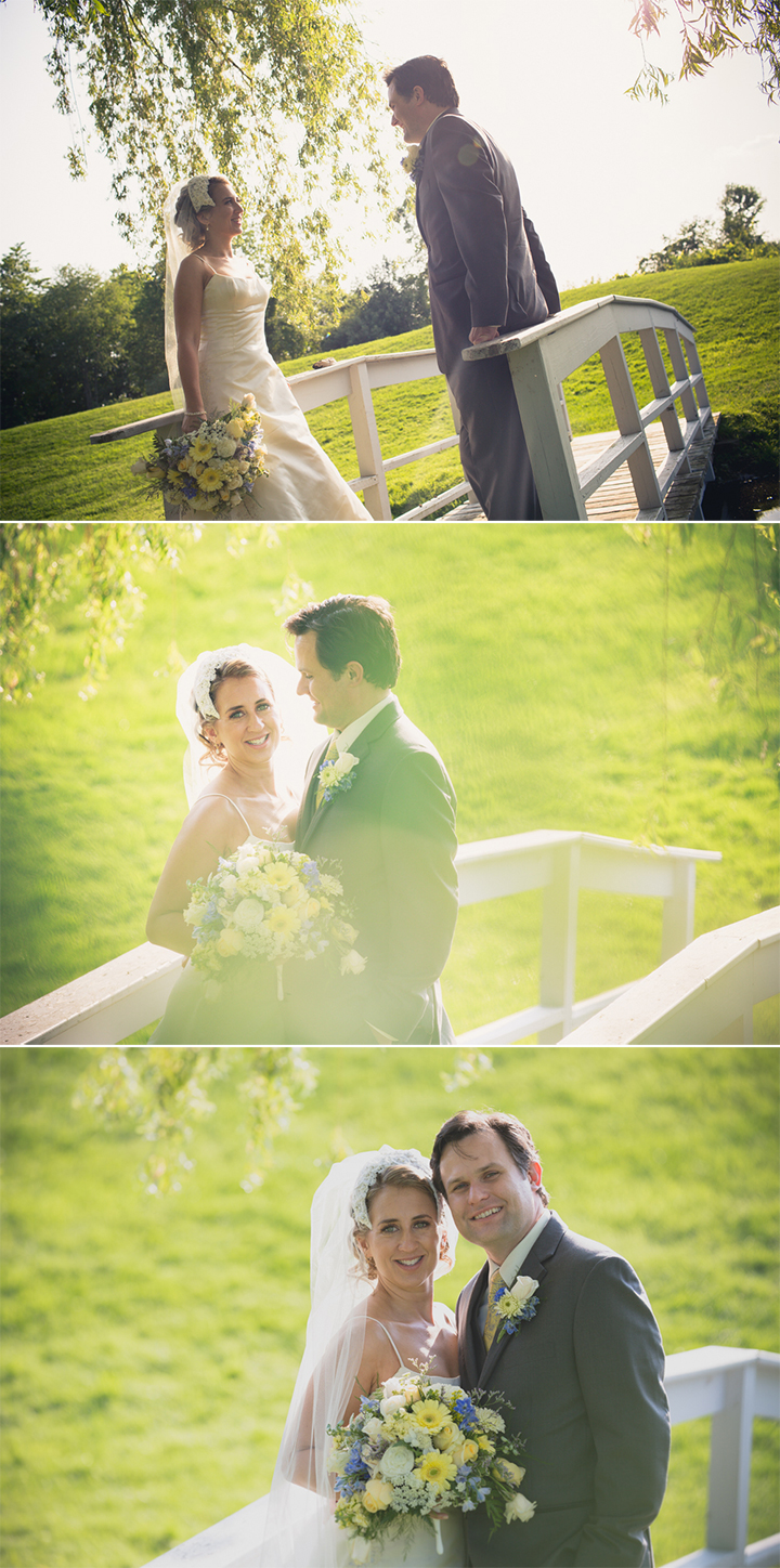 beautiful Connecticut wedding photography bride and groom formals at The Barns in Middletown
