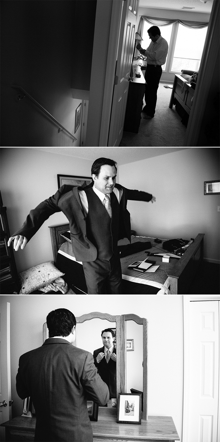 modern-CT-wedding-photography-groom-preperations_0006