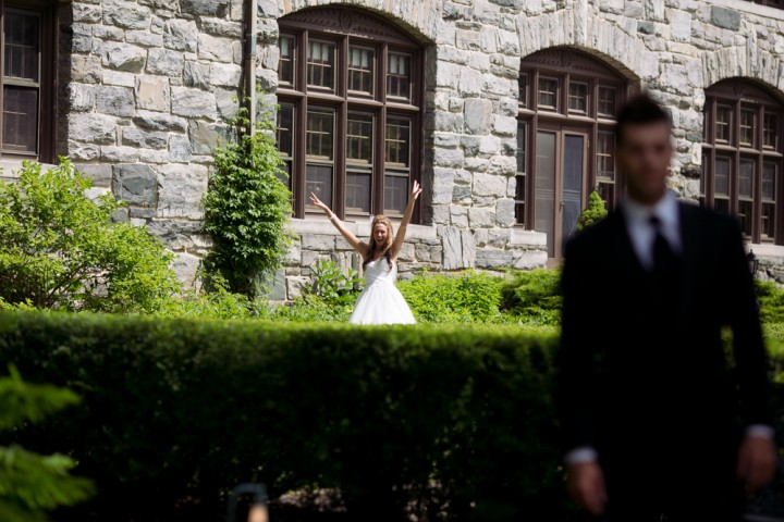 modern-creative-VT-wedding-photographer-castle-hill_0007