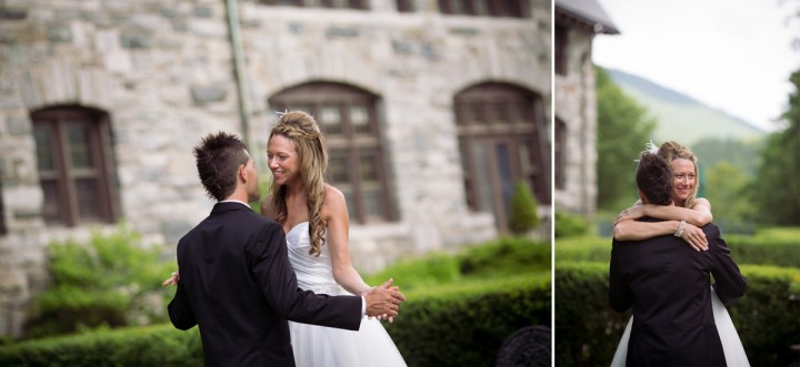 modern-creative-VT-wedding-photographer-castle-hill_0014