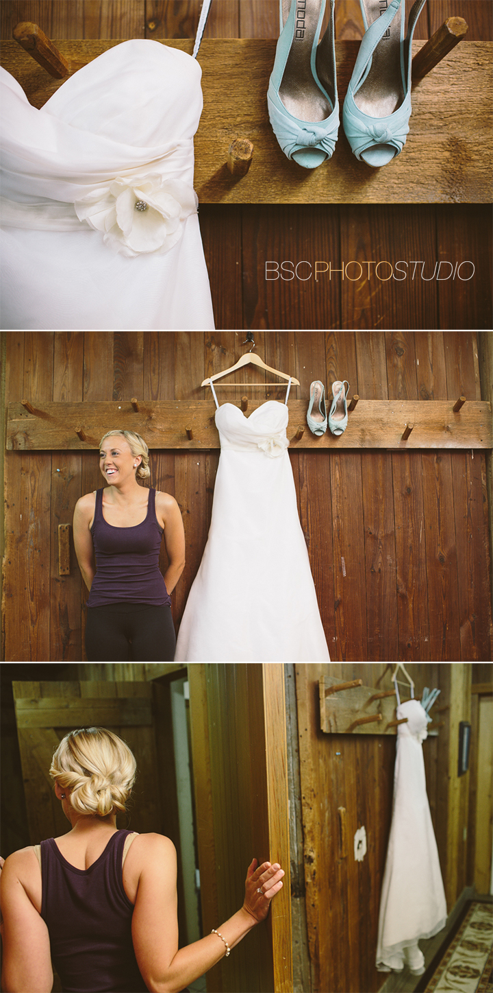 unique modern CT barn wedding photographer