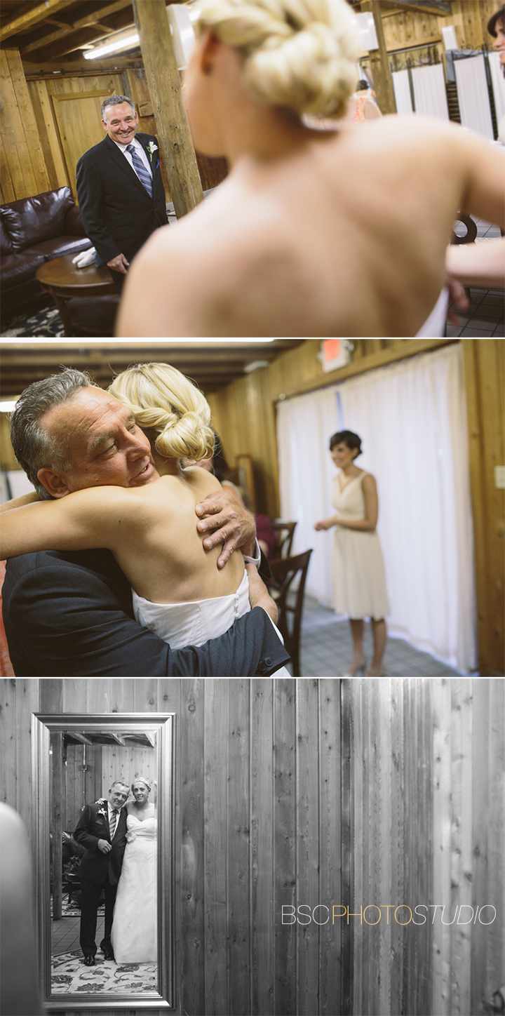 unique modern CT barn wedding documentary photographer