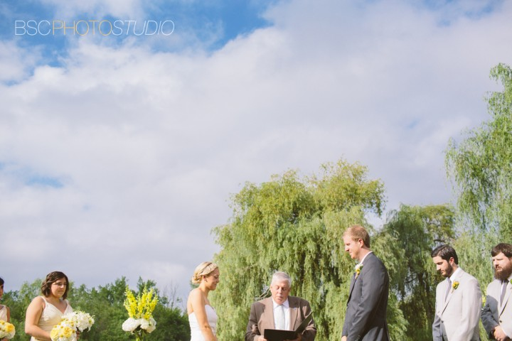 unique modern CT barn farm wedding documentary photographer