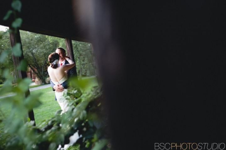 creative CT wedding photographer barn farm vintage