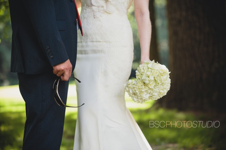 Modern Connecticut wedding photographer First Look Webb Dean Barn Wethersfield