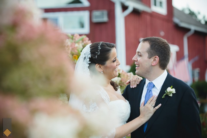 beautiful vineyard wedding formals bride and groom Hopkins CT photographer