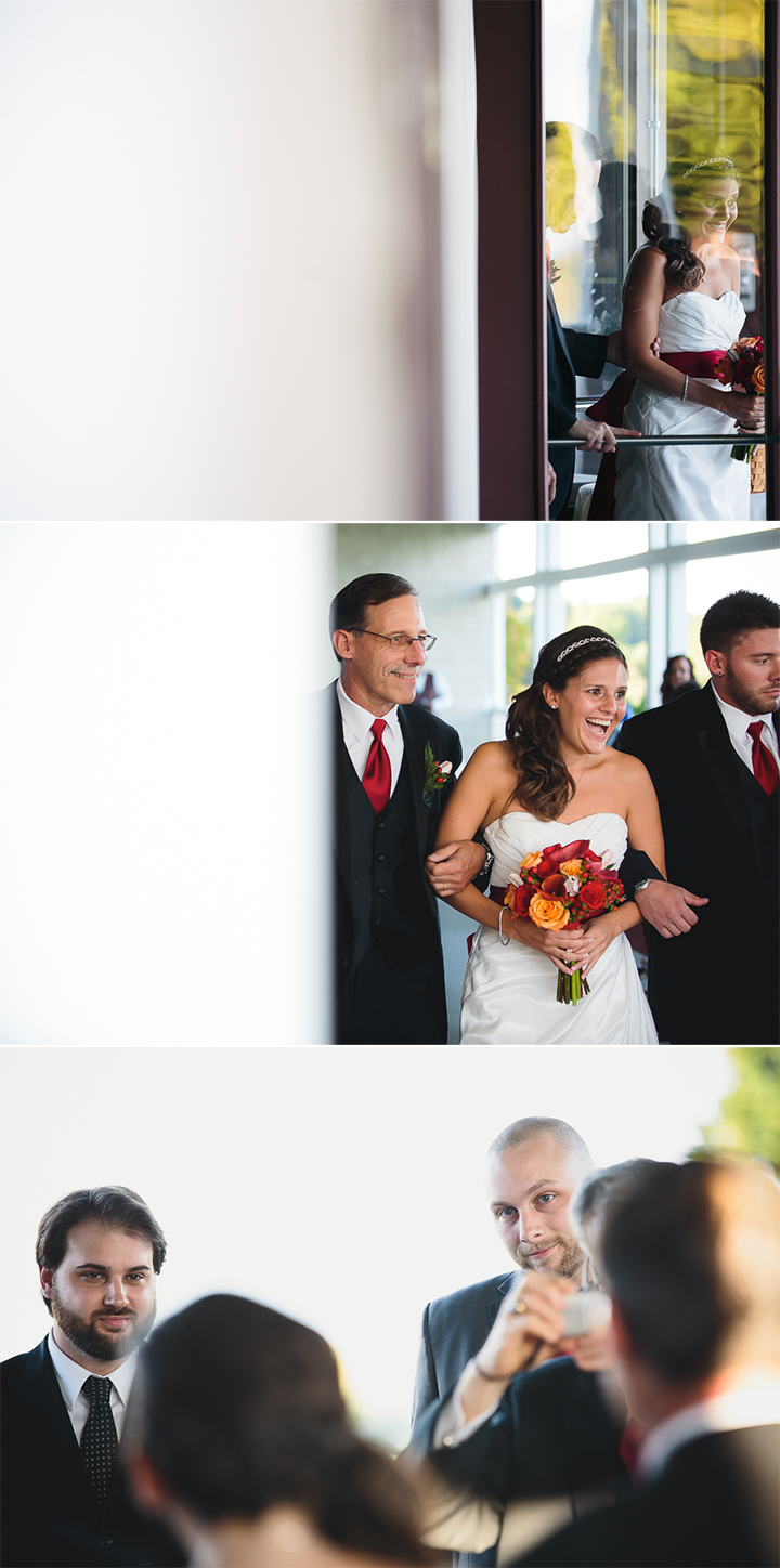 North Kingston Rhode Island Creative modern unique RI documentary wedding photographer