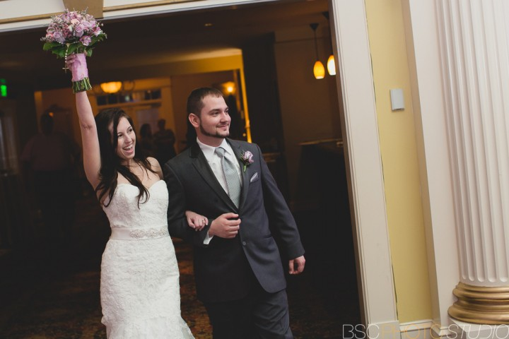 Riverview wedding photographer Simsbury CT