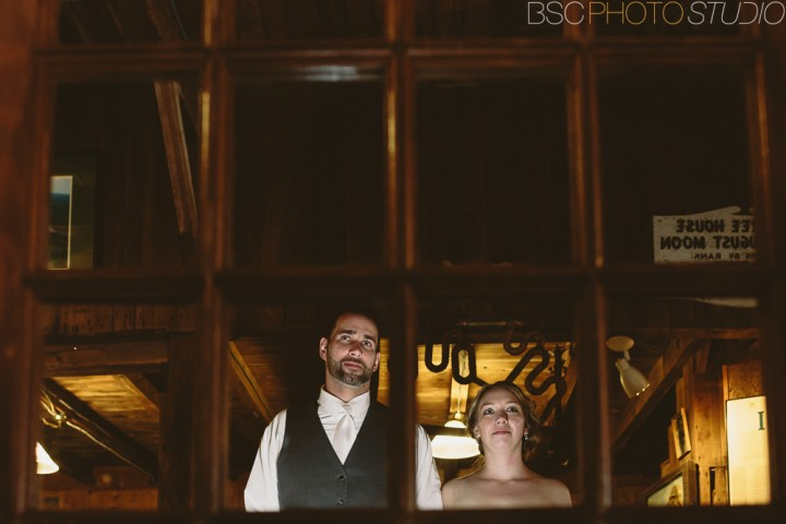 Golden lamb buttery barn reception photographer Connecticut