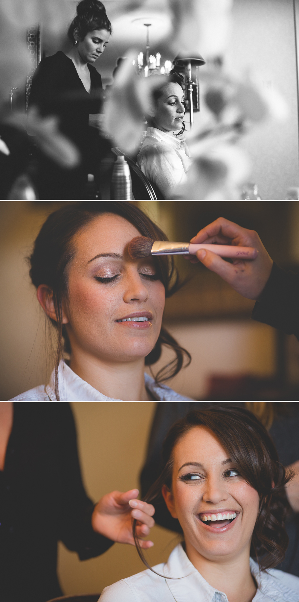 Brittany + Mark | Hillstead Museum and Farmington Gardens CT wedding ...