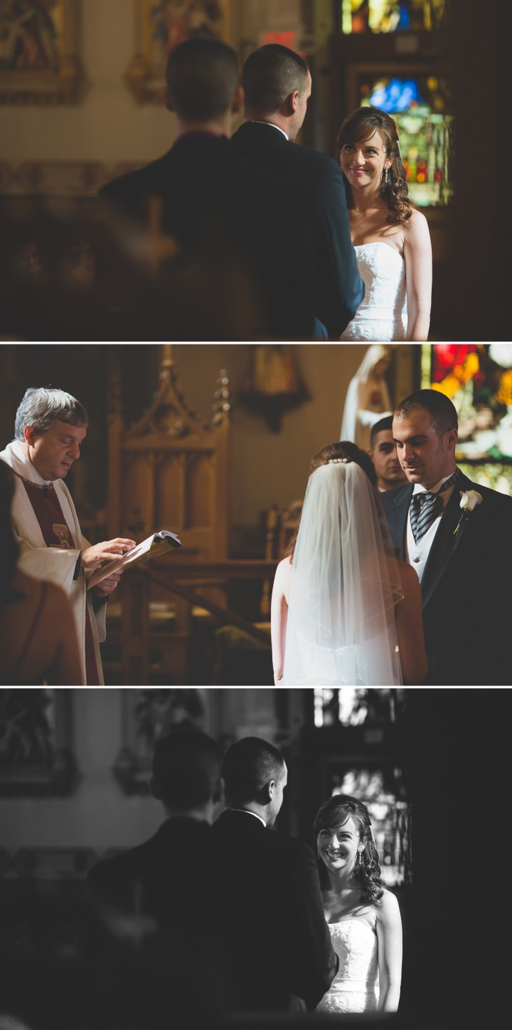 boutique Connecticut wedding photographer