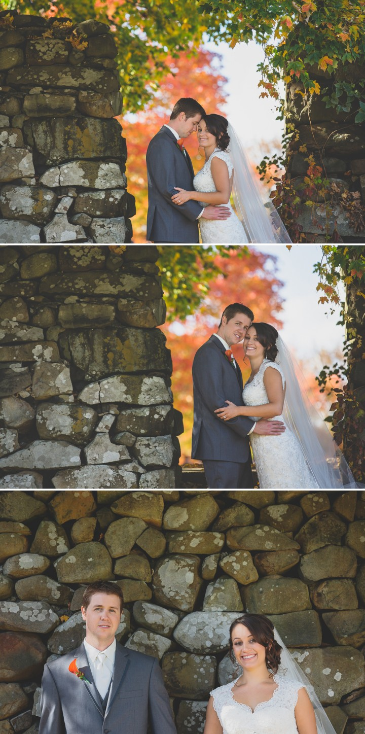 Creative boutique wedding photography at The Hillstead Museum in Farmington, CT