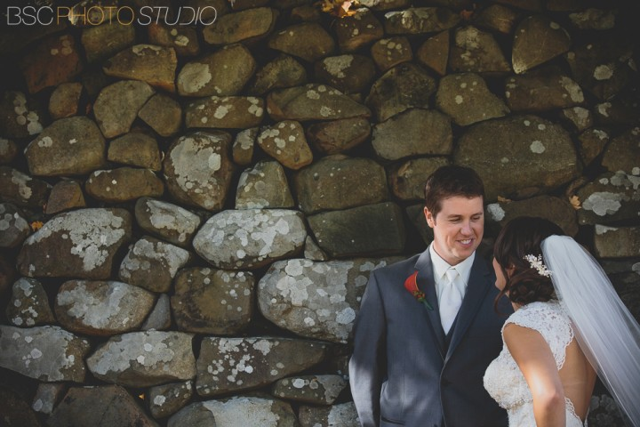 Creative vintage boutique wedding photography at The Hillstead Museum in Farmington, CT