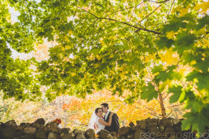Creative boutique documentary wedding photography at The Hillstead Museum in Farmington, CT