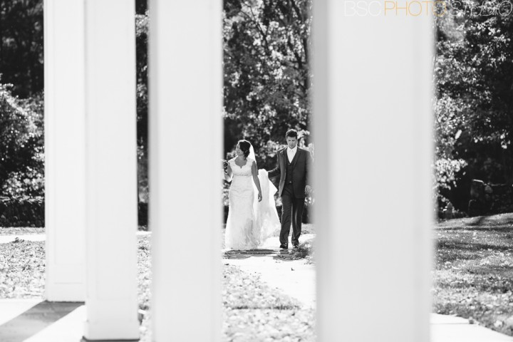 beautiful-modern-wedding-photos-Hillstead-Museum-Farmington-photographer_0059