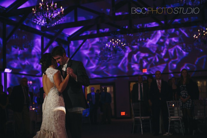 beautiful romantic documentary wedding reception photography in Farmington CT